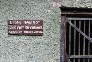 http://www.waibe.fr/sites/photoeg/medias/images/__HIDDEN__galerie_34/MAGINOT_042.jpg