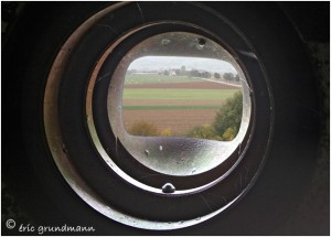 http://www.waibe.fr/sites/photoeg/medias/images/__HIDDEN__galerie_34/MAGINOT_050.jpg