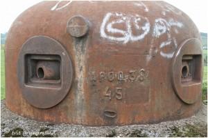 http://www.waibe.fr/sites/photoeg/medias/images/__HIDDEN__galerie_34/MAGINOT_076.jpg
