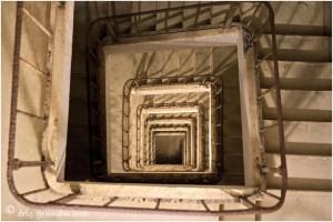http://www.waibe.fr/sites/photoeg/medias/images/__HIDDEN__galerie_34/Z-interieur.jpg