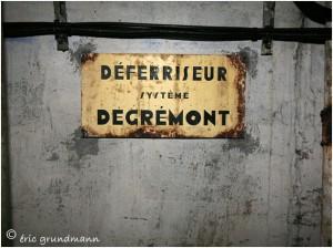 http://www.waibe.fr/sites/photoeg/medias/images/__HIDDEN__galerie_34/Z-interieur__20_.jpg