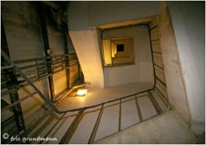 http://www.waibe.fr/sites/photoeg/medias/images/__HIDDEN__galerie_34/Z-interieur__21_.jpg