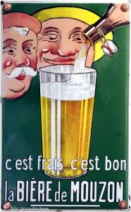 http://www.waibe.fr/sites/photoeg/medias/images/__HIDDEN__galerie_36/MB-0103.jpg