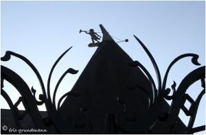 http://www.waibe.fr/sites/photoeg/medias/images/__HIDDEN__galerie_36/MB-086.jpg