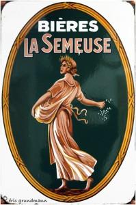 http://www.waibe.fr/sites/photoeg/medias/images/__HIDDEN__galerie_36/MB-098.jpg