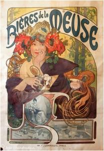 http://www.waibe.fr/sites/photoeg/medias/images/__HIDDEN__galerie_36/MB_affiches__10_.jpg