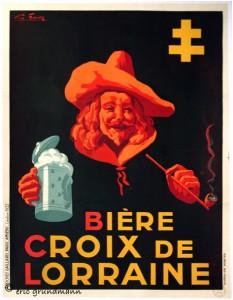 http://www.waibe.fr/sites/photoeg/medias/images/__HIDDEN__galerie_36/MB_affiches__17_.jpg