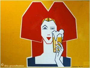 http://www.waibe.fr/sites/photoeg/medias/images/__HIDDEN__galerie_36/MB_affiches__22_.jpg