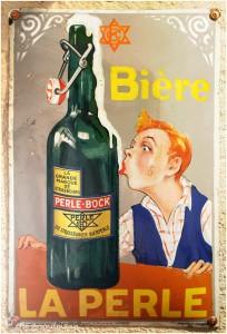 http://www.waibe.fr/sites/photoeg/medias/images/__HIDDEN__galerie_36/MB_affiches__23_.jpg