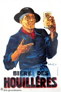 http://www.waibe.fr/sites/photoeg/medias/images/__HIDDEN__galerie_36/MB_affiches__4_.jpg