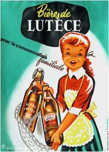 http://www.waibe.fr/sites/photoeg/medias/images/__HIDDEN__galerie_36/MB_affiches__8_.jpg