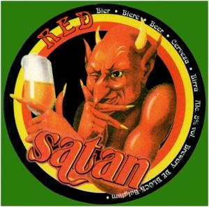 http://www.waibe.fr/sites/photoeg/medias/images/__HIDDEN__galerie_36/SB_red_satan.jpg