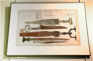 http://www.waibe.fr/sites/photoeg/medias/images/__HIDDEN__galerie_37/Musees_15.jpg