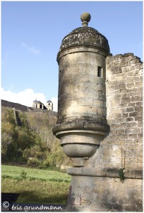 http://www.waibe.fr/sites/photoeg/medias/images/__HIDDEN__galerie_37/echauguette_1.jpg