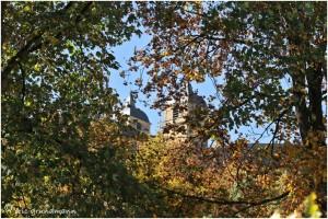 http://www.waibe.fr/sites/photoeg/medias/images/__HIDDEN__galerie_37/medy_automne_06.jpg