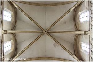 http://www.waibe.fr/sites/photoeg/medias/images/__HIDDEN__galerie_38/2012--mouzon_01.jpg