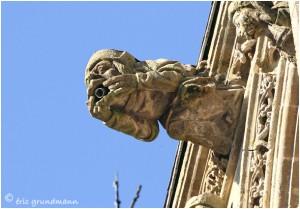 http://www.waibe.fr/sites/photoeg/medias/images/__HIDDEN__galerie_38/mouzon_26.jpg