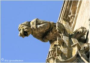 http://www.waibe.fr/sites/photoeg/medias/images/__HIDDEN__galerie_38/mouzon_27.jpg