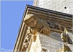http://www.waibe.fr/sites/photoeg/medias/images/__HIDDEN__galerie_38/mouzon_28.jpg