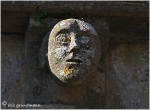 http://www.waibe.fr/sites/photoeg/medias/images/__HIDDEN__galerie_38/mouzon_33.jpg