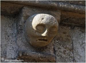 http://www.waibe.fr/sites/photoeg/medias/images/__HIDDEN__galerie_38/mouzon_35.jpg