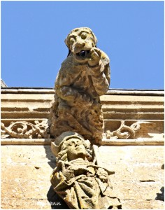 http://www.waibe.fr/sites/photoeg/medias/images/__HIDDEN__galerie_38/mouzon_39.jpg