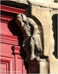http://www.waibe.fr/sites/photoeg/medias/images/__HIDDEN__galerie_38/mouzon_41.jpg