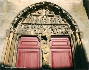 http://www.waibe.fr/sites/photoeg/medias/images/__HIDDEN__galerie_38/mouzon_44.jpg