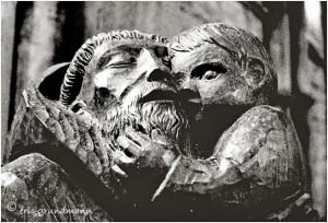 http://www.waibe.fr/sites/photoeg/medias/images/__HIDDEN__galerie_38/noir_et_blanc__2_.jpg