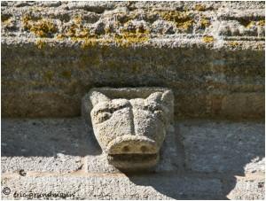 http://www.waibe.fr/sites/photoeg/medias/images/__HIDDEN__galerie_39/2010-aes0017.jpg