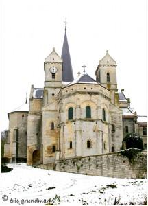 http://www.waibe.fr/sites/photoeg/medias/images/__HIDDEN__galerie_39/NEIGE_13.jpg