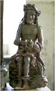 http://www.waibe.fr/sites/photoeg/medias/images/__HIDDEN__galerie_39/christ.jpg