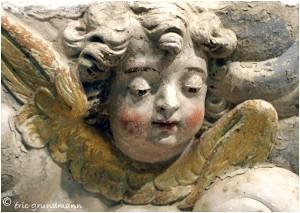http://www.waibe.fr/sites/photoeg/medias/images/__HIDDEN__galerie_39/sassey_13.jpg