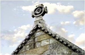 http://www.waibe.fr/sites/photoeg/medias/images/__HIDDEN__galerie_39/sassey_6.jpg