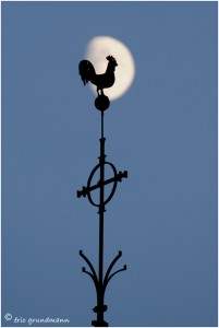 http://www.waibe.fr/sites/photoeg/medias/images/__HIDDEN__galerie_41/clocher_lune_01.jpg