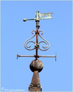 http://www.waibe.fr/sites/photoeg/medias/images/__HIDDEN__galerie_41/ornements_girouettes__21b_.jpg