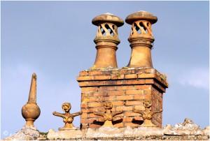 http://www.waibe.fr/sites/photoeg/medias/images/__HIDDEN__galerie_41/ornements_toit-cheminees.jpg