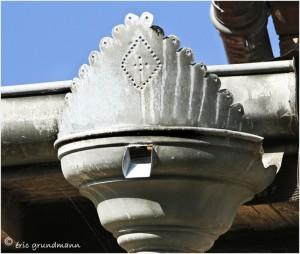 http://www.waibe.fr/sites/photoeg/medias/images/__HIDDEN__galerie_41/ornements_toit_0104.jpg