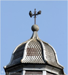 http://www.waibe.fr/sites/photoeg/medias/images/__HIDDEN__galerie_41/ornements_toit_0107.jpg