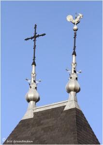 http://www.waibe.fr/sites/photoeg/medias/images/__HIDDEN__galerie_41/ornements_toit_0113.jpg