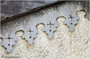 http://www.waibe.fr/sites/photoeg/medias/images/__HIDDEN__galerie_41/ornements_toit_020b.jpg