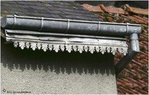 http://www.waibe.fr/sites/photoeg/medias/images/__HIDDEN__galerie_41/ornements_toit_022.jpg