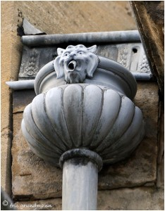 http://www.waibe.fr/sites/photoeg/medias/images/__HIDDEN__galerie_41/ornements_toit_040.jpg