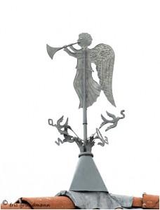 http://www.waibe.fr/sites/photoeg/medias/images/__HIDDEN__galerie_41/ornements_toit_042.jpg
