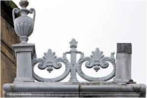 http://www.waibe.fr/sites/photoeg/medias/images/__HIDDEN__galerie_41/ornements_toit_051.jpg