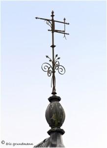 http://www.waibe.fr/sites/photoeg/medias/images/__HIDDEN__galerie_41/ornements_toit_053.jpg
