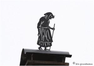 http://www.waibe.fr/sites/photoeg/medias/images/__HIDDEN__galerie_41/ornements_toit_058.jpg