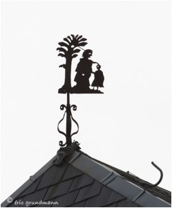 http://www.waibe.fr/sites/photoeg/medias/images/__HIDDEN__galerie_41/ornements_toit_063.jpg