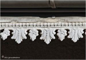 http://www.waibe.fr/sites/photoeg/medias/images/__HIDDEN__galerie_41/ornements_toit_068.jpg