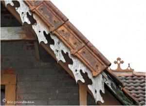 http://www.waibe.fr/sites/photoeg/medias/images/__HIDDEN__galerie_41/ornements_toit_074.jpg